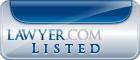 Shelley Dwyer Lawyer Badge