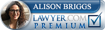 Lawyer.com