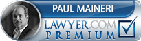Murrieta Attorney