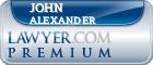 Lawyer.com