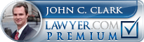 John C. Clark, Attorney on Lawyer.com
