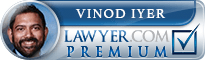 lawyers.com badge