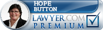 Hope C. Button  Lawyer Badge