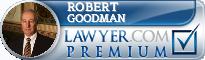 Robert G. Goodman  Lawyer Badge
