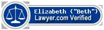 Elizabeth (