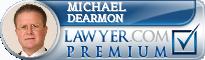 Michael J. DeArmon  Lawyer Badge