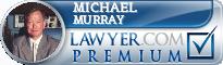 Michael T. Murray  Lawyer Badge