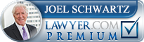 Joel H. Schwartz  Lawyer Badge