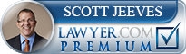 Scott Jeeves Lawyer.com