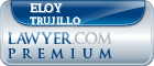 Eloy Ivan Trujillo  Lawyer Badge