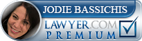 Jodie Lynn Bassichis  Lawyer Badge
