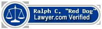 Ralph C.