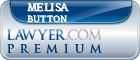 Melisa Aileen Button  Lawyer Badge