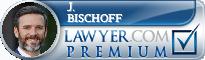J. Scott Bischoff  Lawyer Badge
