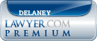 Jean Delaney  Lawyer Badge