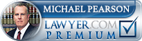 Michael Pearson | Phoenix Wrongful Death Lawyer