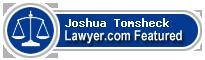 Joshua (