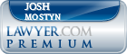 Mostyn Prettyman PLLC  Lawyer Badge