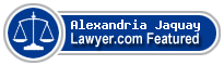 Amanda B. Naples  Lawyer Badge