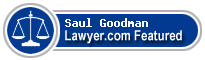 Saul Goodman  Lawyer Badge