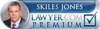 orlando probate attorney, Attorney – Skiles K. Jones, Patriot Legal Group