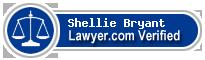 Shellie L Bryant  Lawyer Badge