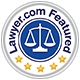Lawyer.com Featured Badge